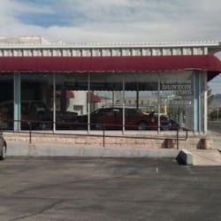 Dunton motor s dream machines car dealers 119 e andy for Dunton motors auto sales bullhead city az