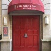 Attirant Photo Of The Red Door Salon U0026 Spa   Arlington, VA, United States.