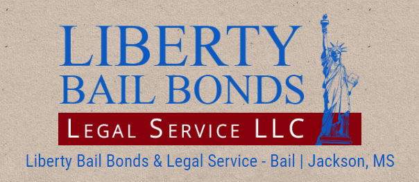 Liberty Bail Bonds & Legal Services: 801 Mendy Ln, Raymond, MS