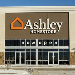 ashley homestore furniture stores 1130 boardman poland rd youngstown oh phone number yelp. Black Bedroom Furniture Sets. Home Design Ideas