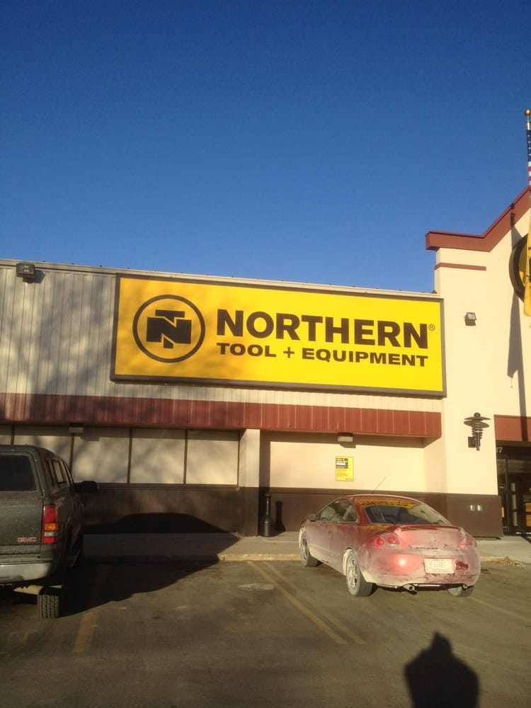 This Northern Tool phone number is ranked #2 out of 2 because Northern Tool customers tried our tools and information and gave us feedback after they called. The reason customers call is to reach the Northern Tool Customer Service department for problems like Where to buy, Complaint, Technical support, Returns, Repairs.