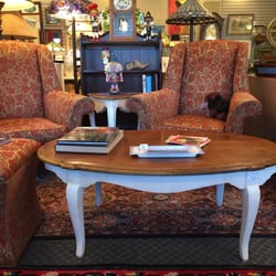 Merveilleux Salem Consignment: Furniture And Home Decoration   CLOSED ...