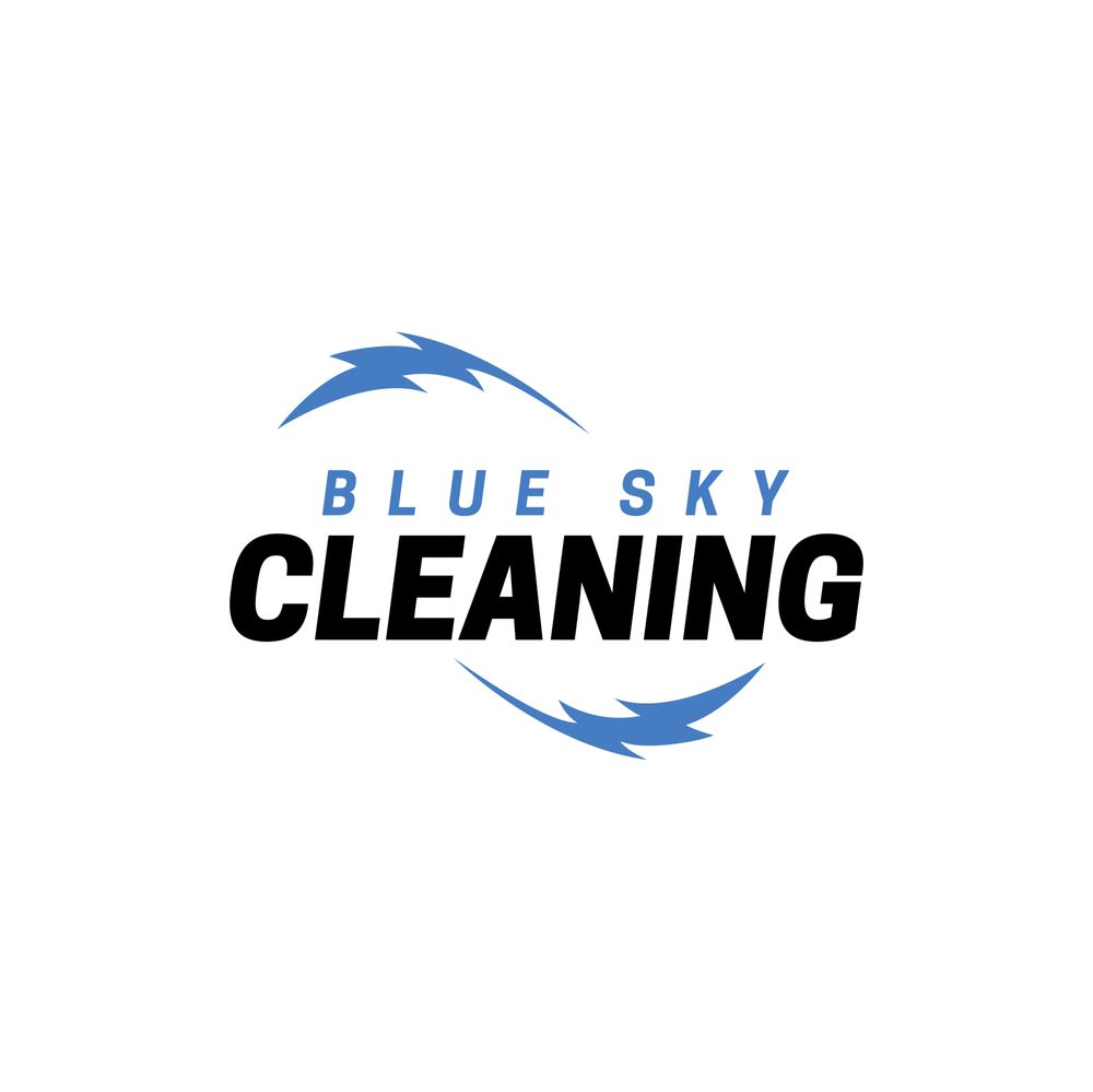 Blue Sky Cleaning: 4414 Ridge View Dr, Kent, OH