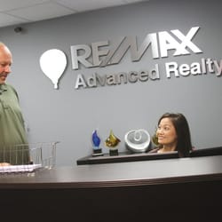 Photo Of Indy Home Pros Team At Re Max Indianapolis In United