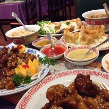 Chinese Food Delivery Wheat Ridge Co