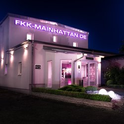 swingerclub neuss fkk mainhattan frankfurt