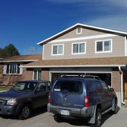 Photo Of Energy Star Exteriors   Westminster, CO, United States. We Helped  This