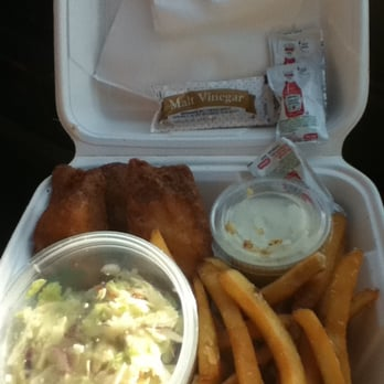 Scotty s market 69 photos 132 reviews supermarkets for Scotty s fish and chips