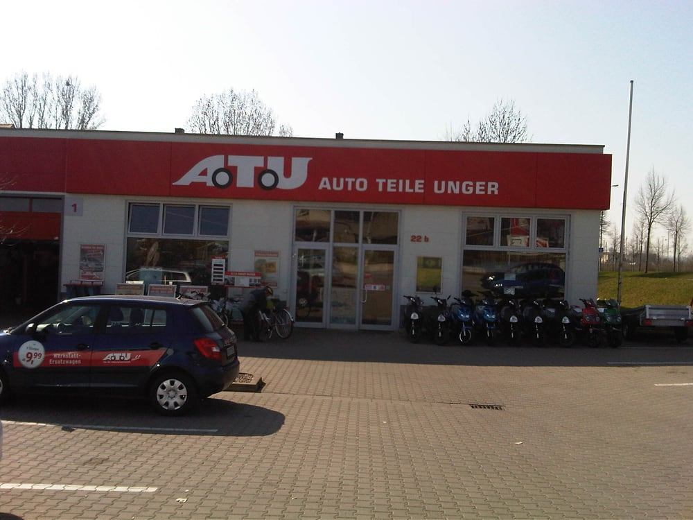 a t u auto repair weimarische str 22 b erfurt th ringen germany phone number yelp. Black Bedroom Furniture Sets. Home Design Ideas
