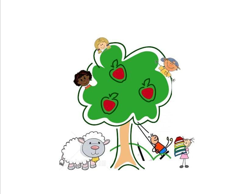 apple tree preschool slidell la photos for apple tree preschool yelp 413