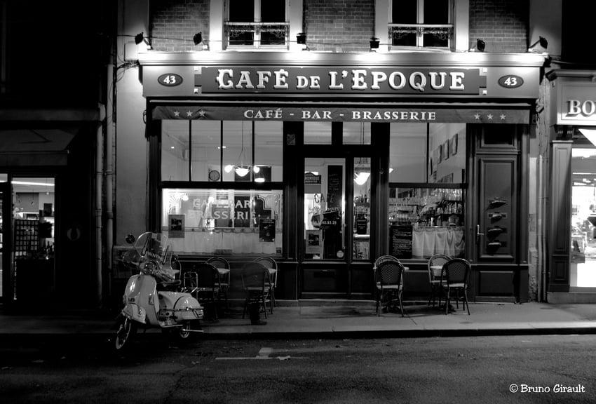 Caf Numero Rouen Numero