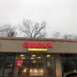 Dragon City 17 Reviews Chinese 6838 Tylersville Rd West Chester Oh Restaurant Phone Number Yelp