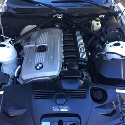 Car Wash Rockville Md Shady Grove Rd