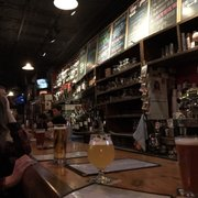 The Map Room - 87 Photos & 727 Reviews - Pubs - 1949 N Hoyne Ave ...