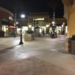 db2eacf2baf Neiman Marcus Last Call - 16 Reviews - Shoe Stores - 48400 Seminole ...