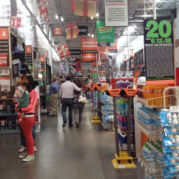 the home depot forecasting in the mexico Find data scientist supply chain and other logistics/supply chain/import jobs at the home depot in atlanta, ga, us, and apply online today  and/or forecasting .