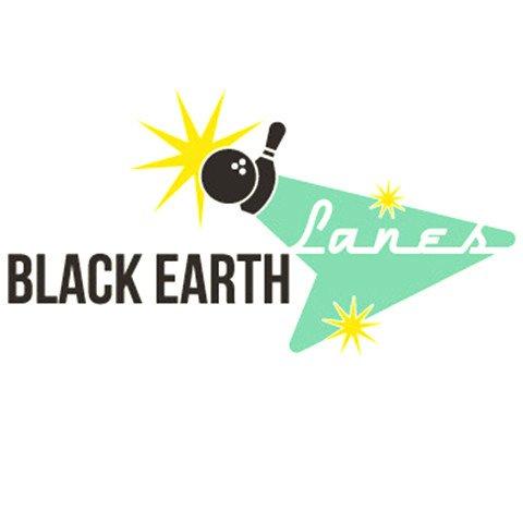 Black Earth Lanes: 1031 Mills St, Black Earth, WI