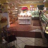 Wedding Cake Bakeries In Santa Fe Nm