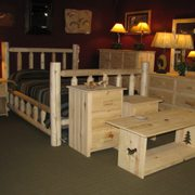 ... Photo Of Furniture For Less   West Fargo, ND, United States ...