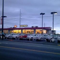 Car Pros Tacoma >> Car Pros Kia Tacoma 80 Photos 179 Reviews Car Dealers