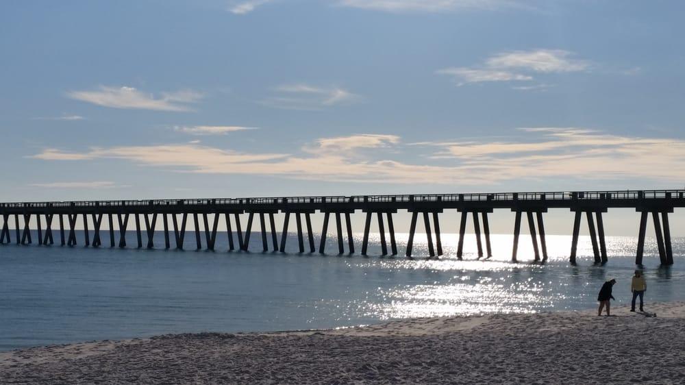 Winn Dixie Navarre Beach Fl