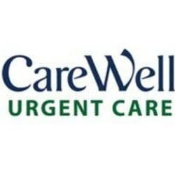 Urgent care chain to pay $2M to settle charges of overbilling