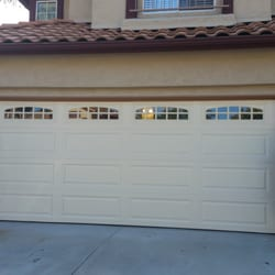 Photo Of Garage Door Solutions   San Diego, CA, United States