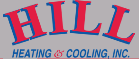 Hill Heating & Cooling: 64 Lake Nepessing Rd, Lapeer, MI