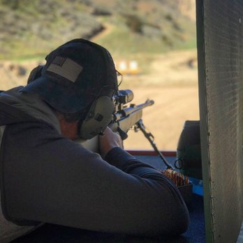 California Tactical Academy - 65 Photos & 10 Reviews - Gun/Rifle