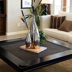 Superb Photo Of Tarpon Furniture   Hudson, FL, United States