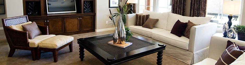 Tarpon Furniture   Mattresses   15941 Us 19, Hudson, FL   Phone Number    Yelp