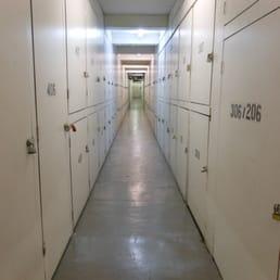Photo Of Kaimuki Self Storage Honolulu Hi United States Additional Walk