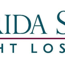 Florida Surgical Weight Loss Centers Weight Loss Centers 508 S