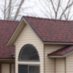 Perfect Photo Of David Brown Roofing   Eden, UT, United States. Skylight  Installation And