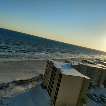 Photo Of Pinnacle Port Vacation Als Panama City Beach Fl United States