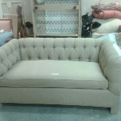 Photo Of Baltimoreu0027s Best Upholstery   Westminster, MD, United States ...
