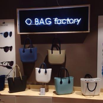 o bag factory accessoires esquirol toulouse avis photos yelp. Black Bedroom Furniture Sets. Home Design Ideas