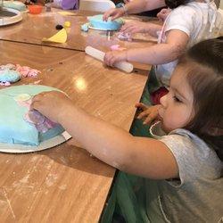 Bake Me A Cake Boutique Lindenhurst