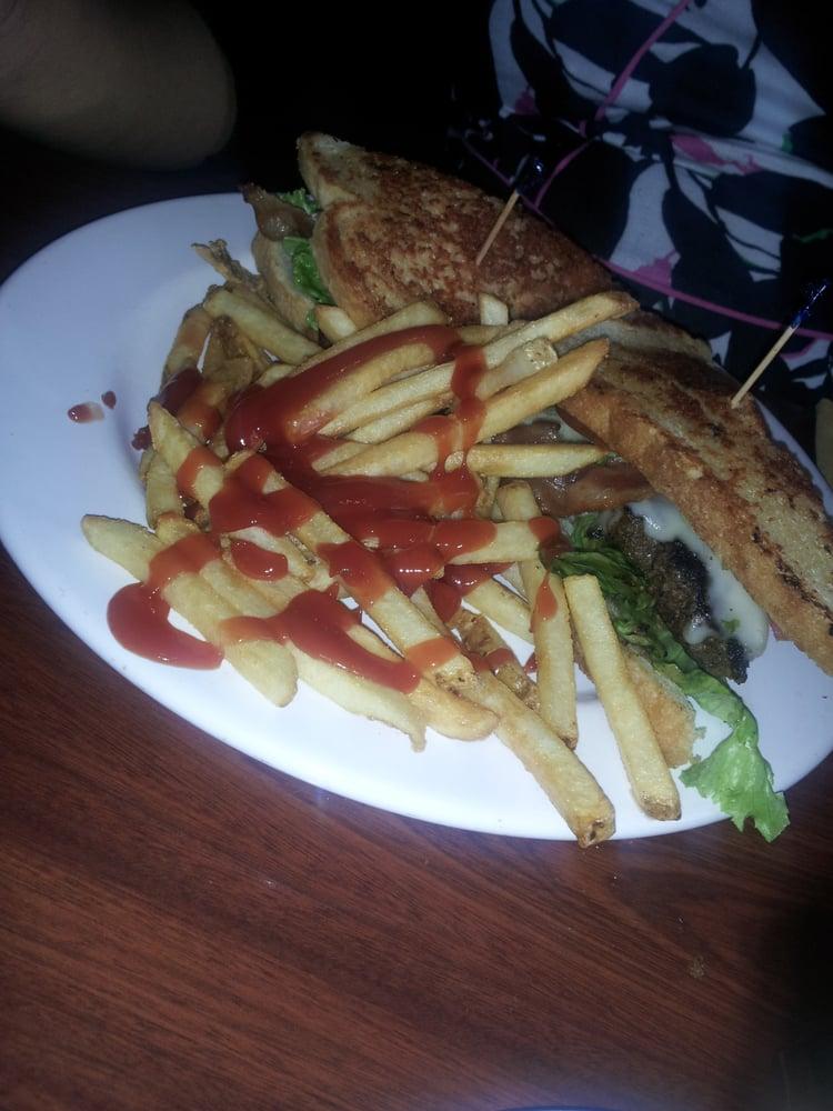 Mimis Cafe Jacksonville Fl