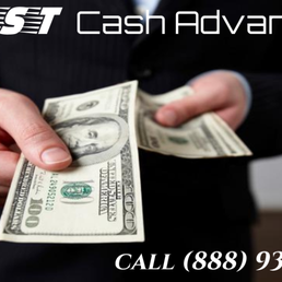 Cash advance bpay picture 1