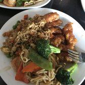 Dan S Kitchen Van Nuys Ca