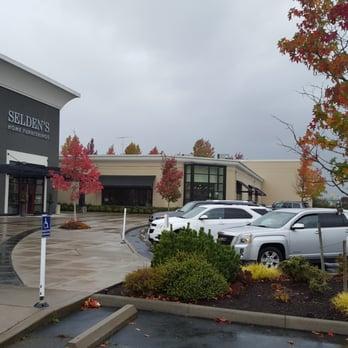 Photo Of Seldens Designer Home Furnishings   Tacoma, WA, United States