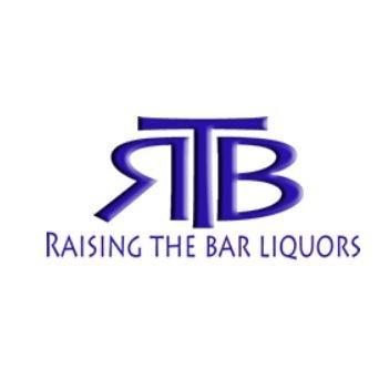 Raising the Bar Liquors