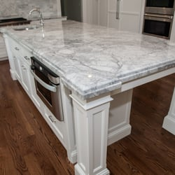 Photo Of Onyx Marble U0026 Granite   Framingham, MA, United States. SuperWhite  Quartzite
