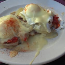 Colby's Breakfast & Lunch - 162 Reviews & 73 Photos - Breakfast ...