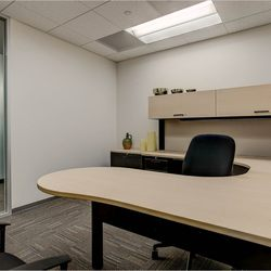 ZEN Offices   21 Photos   Shared Office Spaces   717 17th St ...