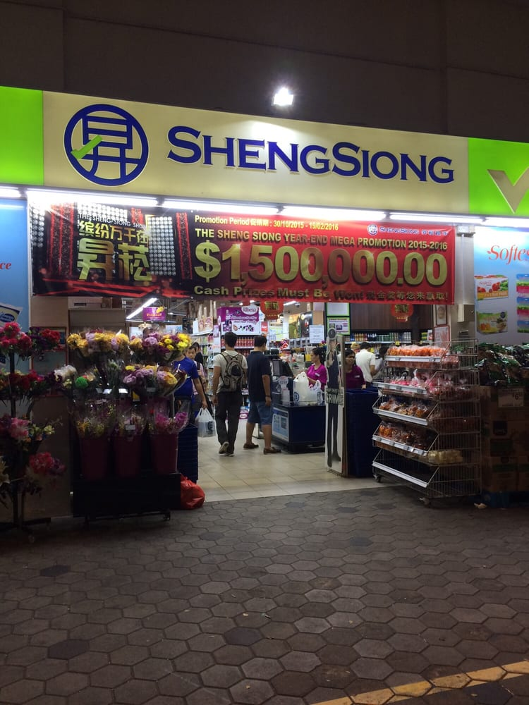 sheng siong sustainable competencies High sgx dividend stocks (8% yield) stock name to ensure that a dividend stock is sustainable sheng siong vs dairy farm vs ntuc fairprice.