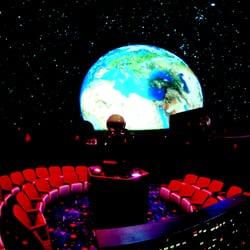 Top 10 Best Planetarium near ME, ME 04401 - Last Updated