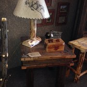 Wild West Log Furniture 31 Photos Furniture Stores