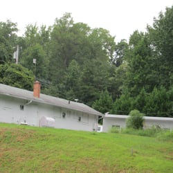Photo Of White House Motel Bowie Md United States View From The